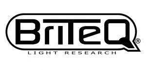 BRITEQ Prest'Events